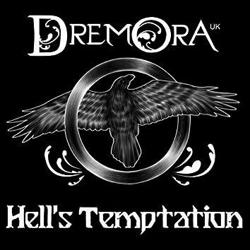 Hell's Temptation