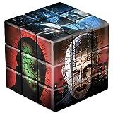 Close Up Hellraiser III - Puzzle de Cubo mágico