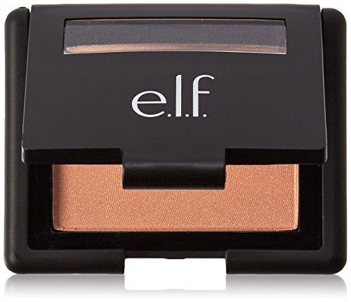 e.l.f. Cosmetics Blush in Candid Coral