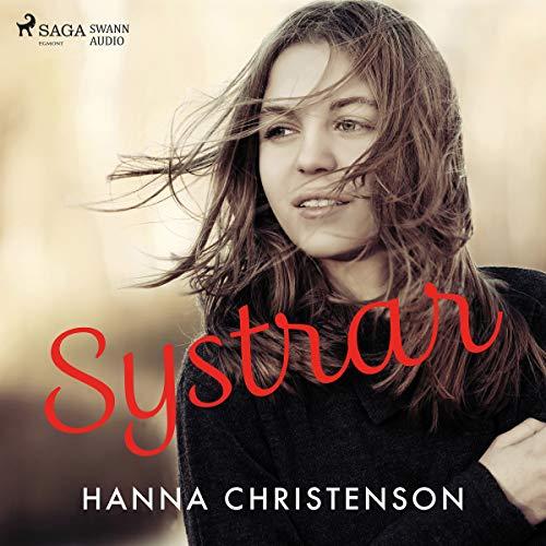 Systrar cover art