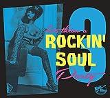 Rockin Soul Party 3 (Various Artists)