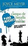 El Campo de Batalla de la Mente Para Jóvenes - Pocket Book: Gana La Batalla En Tu Mente