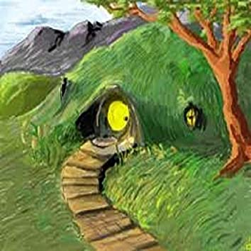 The Hobbit House Sessions