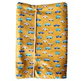 TILA - Portapañales y toallitas para bebé coches