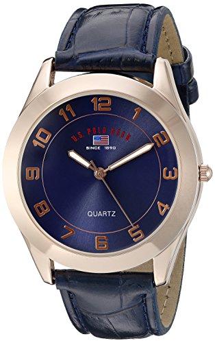 Reloj - U.S. Polo Assn. - para - US5219
