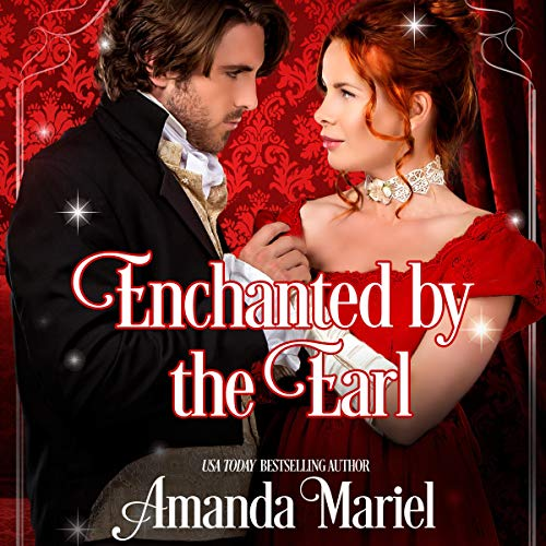 Enchanted by the Earl Titelbild