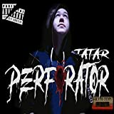 Perforator [Explicit]