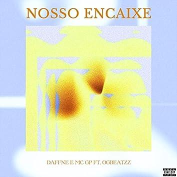 Nosso Encaixe (feat. OGBEATZZ)
