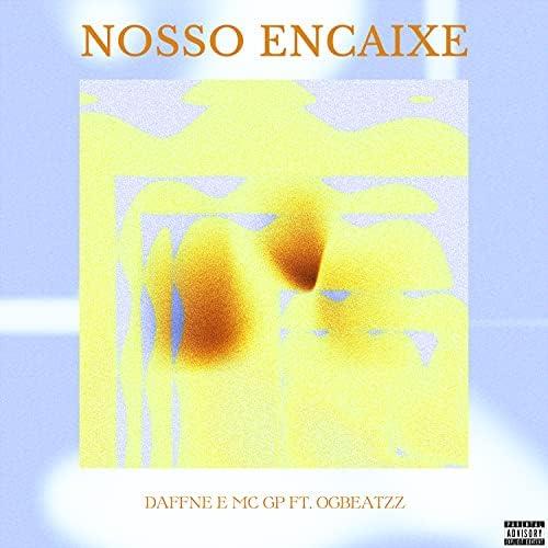 Daffne & Mc GP feat. OGBeatzz