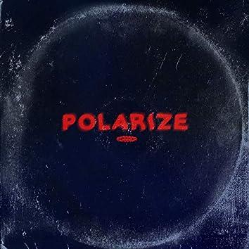 POLARIZE