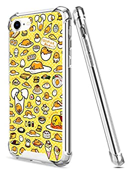 Best gudetama phone case Reviews