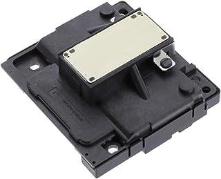 gazechimp Impressora de Cabeça de Impressão PrintHead para Epson XP212 XP214 XP102 XP211 XP100 XP200