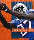 Buffalo Bills (NFL Today)