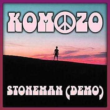 Stoneman (Demo)