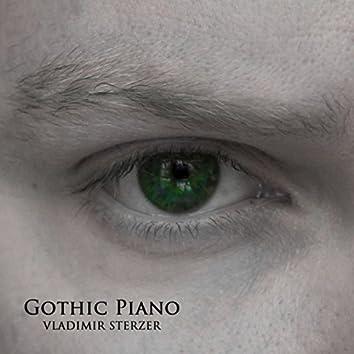 Gothic Piano