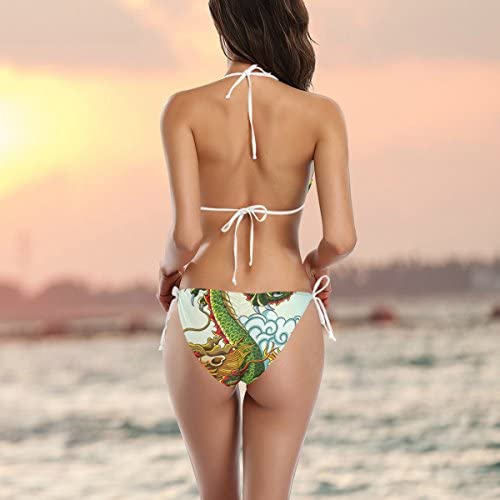 Chinese swimsuit _image1