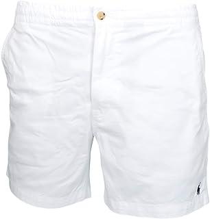 disponibile d012d 9eb50 Amazon.it: Ralph Lauren - Pantaloncini / Uomo: Abbigliamento