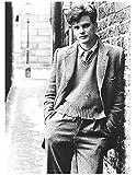Jindongya Colin FirthPoster Klassische Poster Bilder