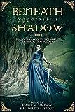 Beneath Yggdrasil's Shadow: Forgotten Goddesses of Norse Mythology