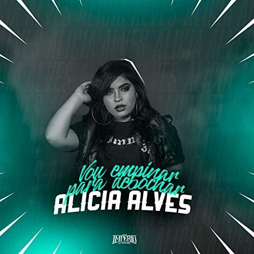 Alicia Alves