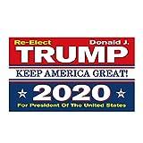 WAMZD DIY Super Brillante para Donald Trump Reversible Funda de Almohada Que Cambia de Color Funda de cojín de Jaula mágica Funda de Almohada de Lentejuelas