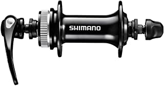 Best shimano rs505 hub Reviews