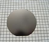Silicon Wafer Polished Crystal Computers Pc Chip data solar storage Wafers Circuit Circuits