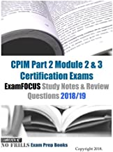 cpim certification exam questions