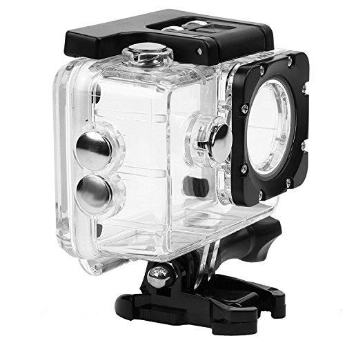 Seninhi Professional Waterproof Camera Protective...