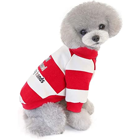 """Teddy Bear Winter Clothes Red Snowman Sweater Just Add Snow Fits 10/"""" to 12/"""""""
