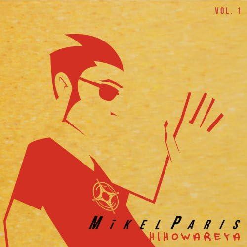 Mikelparis