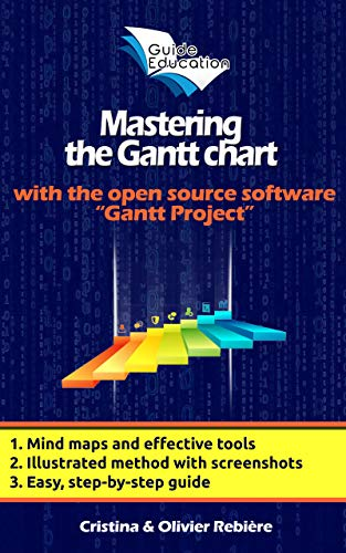 Mastering the Gantt Chart: Understand and use the