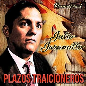 Plazos traicioneros (Remastered)
