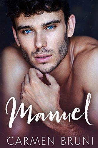 Manuel (All'improvviso noi Vol. 3)