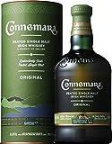 Connemara Peated Single Malt Whisky Irlandes