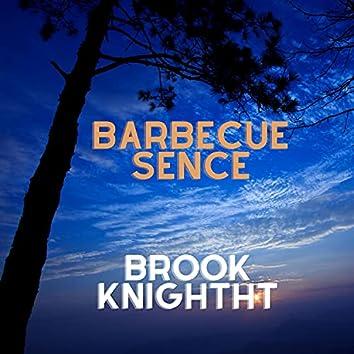Barbecue Sence