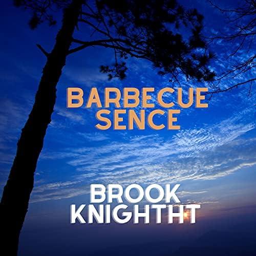 Brook Knightht
