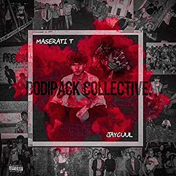 Dodipack Collective (Deluxe Edition)