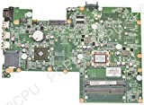 709174-501 HP Pavillion Sleekbook 15-B Laptop Motherboard w/AMD A6-4455M 2.1GHz CPU