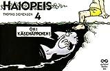 Haiopeis -