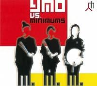 YMO vs minimums