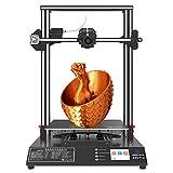 51GaNC-fbiL._SL160_ Stampanti 3D Geeetech: la migliore stampante 3D 2021