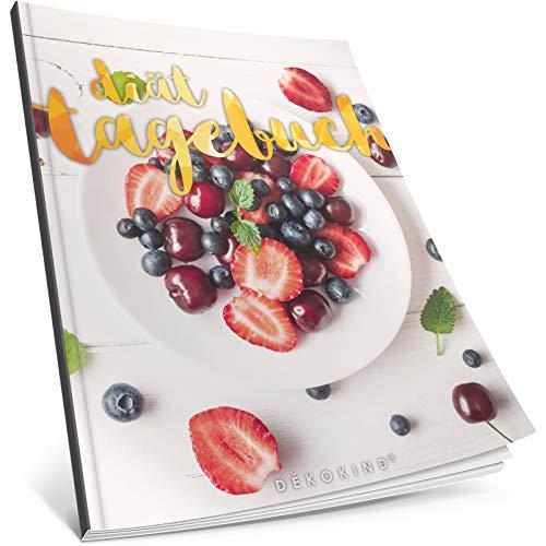Dekokind Diät Tagebuch