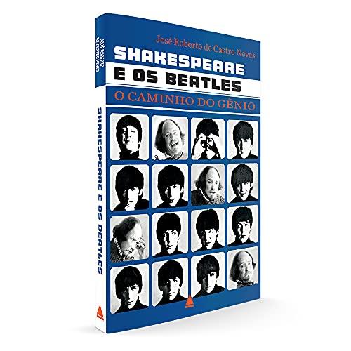 Shakespeare e os Beatles