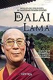 El Dalái Lama: Biografía del Líder Budista su Santidad Tenzin Gyatzo