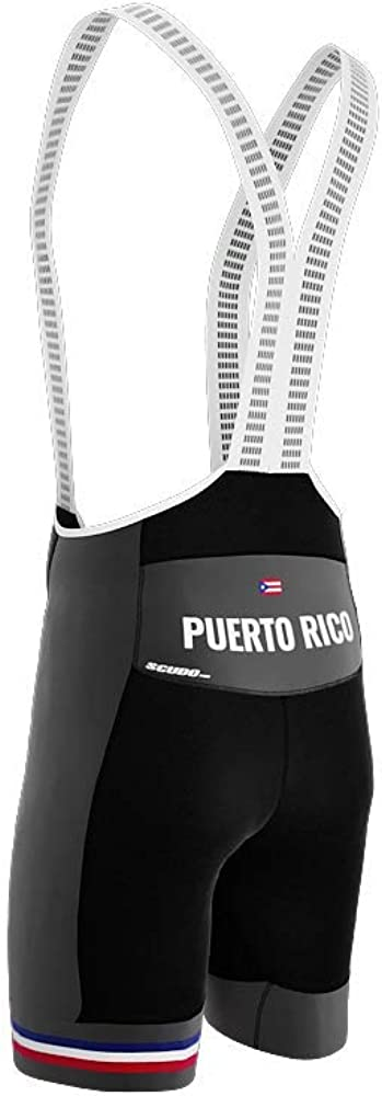 Puerto Rico Code outlet Cycling 2021new shipping free Pro Bib for Shorts Bike Women