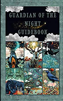 Guardian of the Night Guidebook