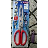 タカ産業(TAKA SANGYO) 太刀魚KOバサミ V-76
