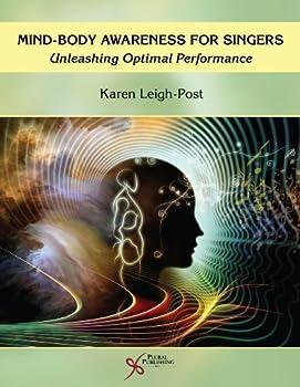 unleashing the mind