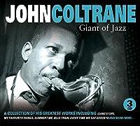 Giant of Jazz
